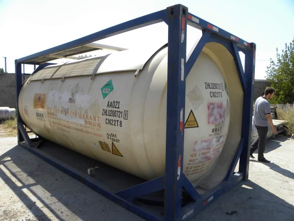 hladonfreonr_125176kg_10000kg
