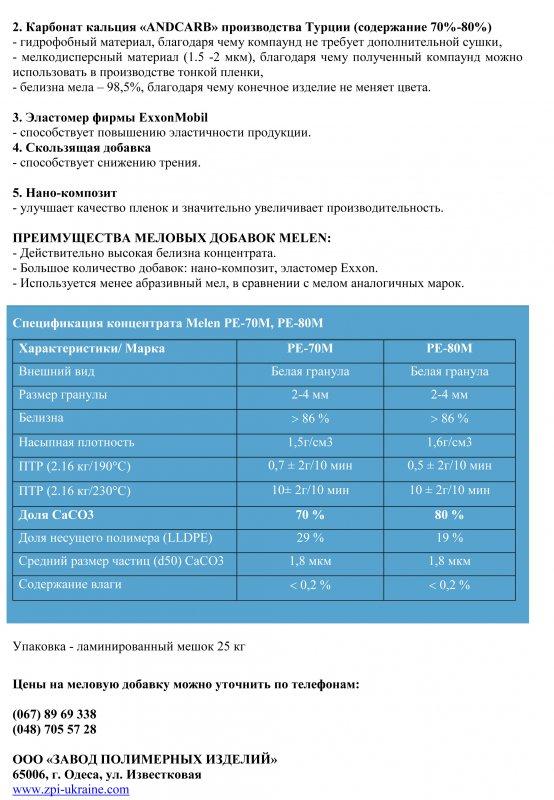 melovaya_dobavka_melen_koncentrat_karbonata