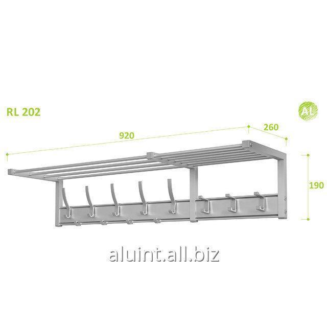 veshalka_nastennaya_aluint_rail_rl_202