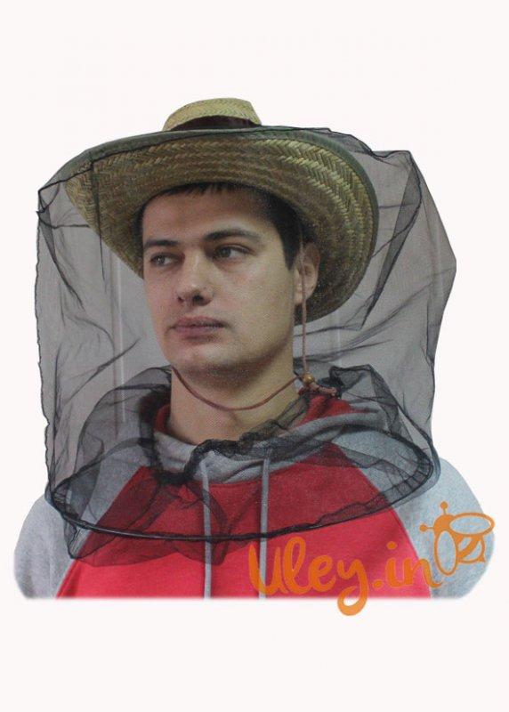 shlyapa_bryl_pchelovoda_s_licevoj_setkoj