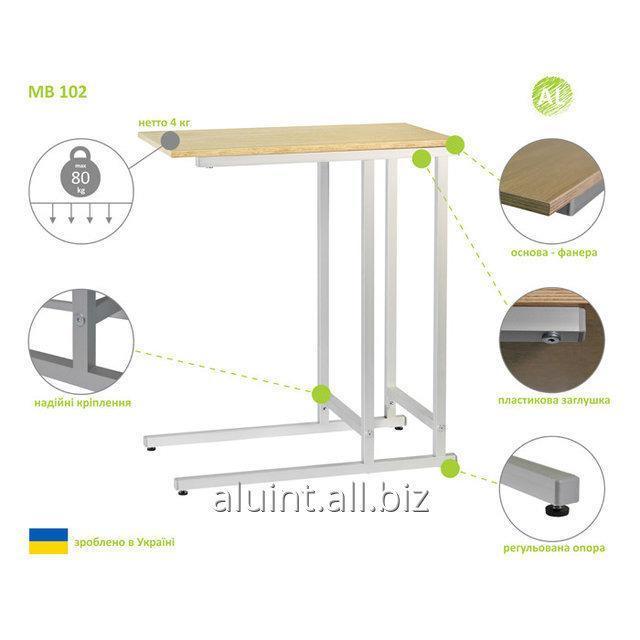 stol_mobilnyj_aluint_mobi_mb_102
