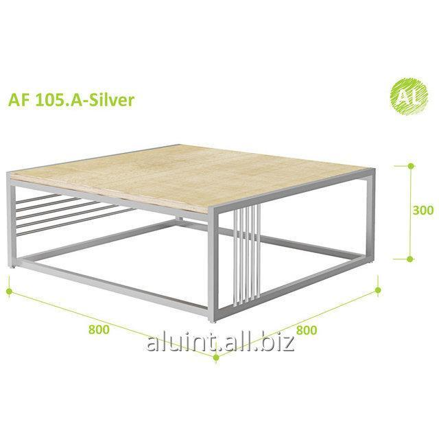 zhurnalnyj_stolik_aluint_arfa_af_105a_silver
