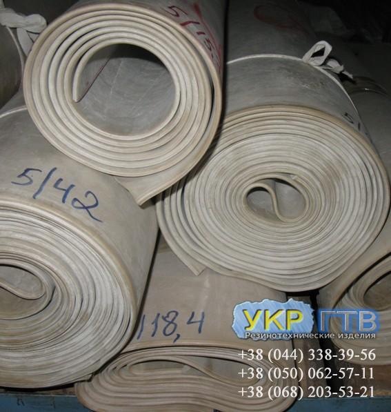 tehplastina_vakuumnaya_1_40mm