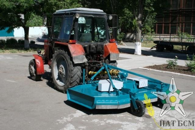 prg_3_izmelchitel_mulchirovatel_na_traktora