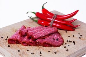 obolochka_spatex_curry_mix