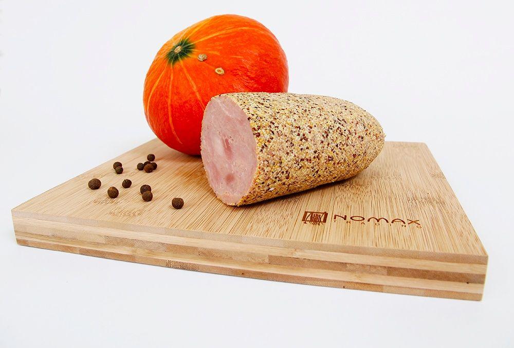 obolochka_spatex_pomidor