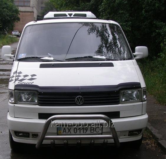 transportnyj_avtokondicioner_asm_06hhh