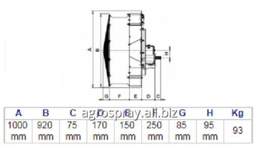 Ventilatory d815 46vpl block buy in lvov ventilyatornyjblokd81546vpl ventilyatornyjblokd81546vpl ccuart Images