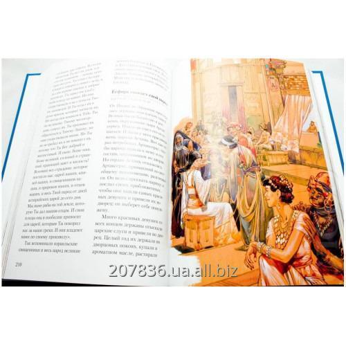 detskaya_bibliya_v_pereskaze_artikul_3102