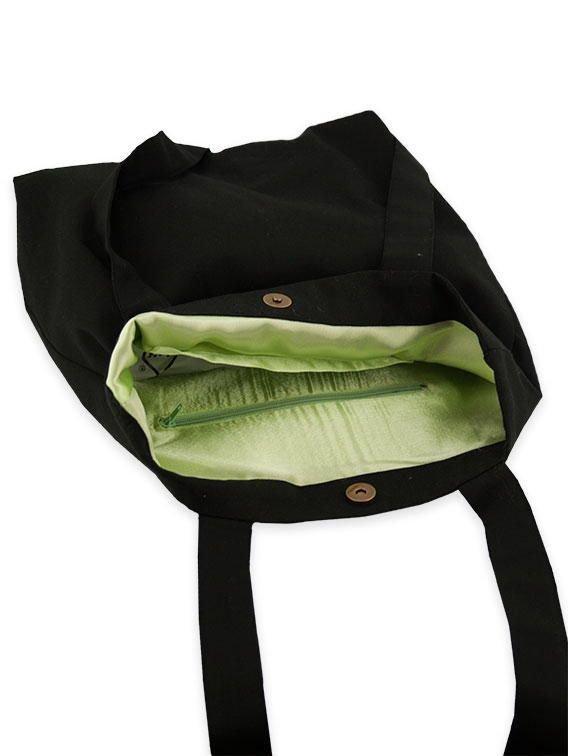Об ємна сумка із зеленою грайливою вишивкою ·  26cab406fea599892b8d25572357c7bd.jpeg ·  f0d79cfc21663222512bb1339fec5a70.jpeg 13bd617a69058