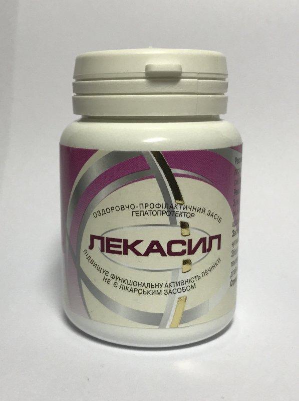 lecitin_lekasil_flakony_po_60_tabletok