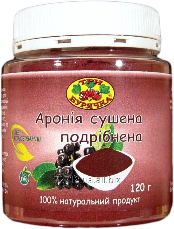 koncentrat_yagod_chernoplodnoj_ryabiny_aroniya