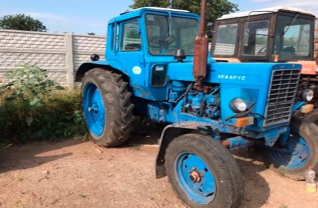 traktor_mtz_80_1989_g