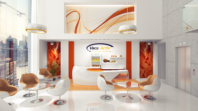 modern_furniture_for_your_business