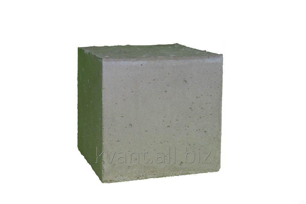 copy-ogneupornye-betony
