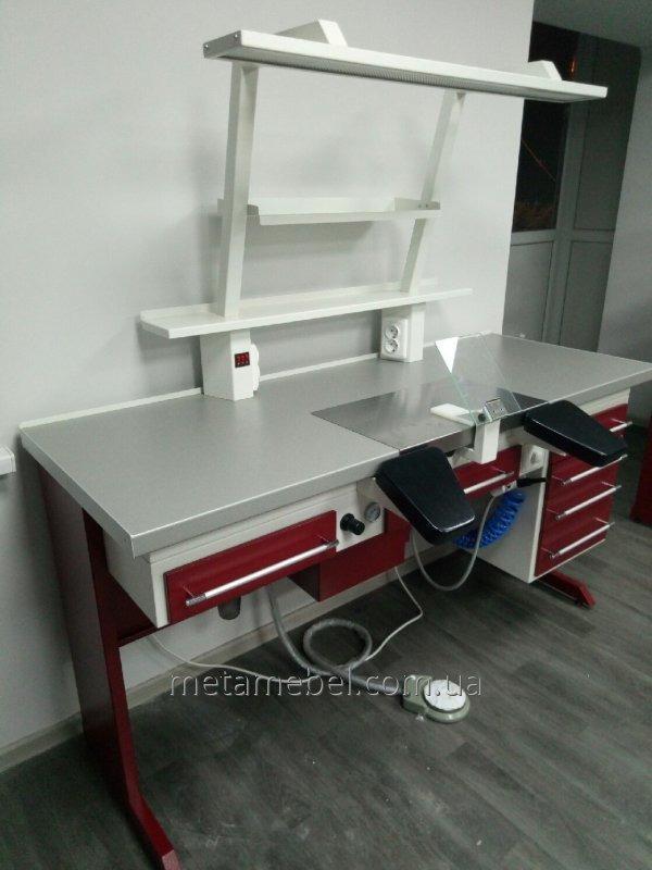 stol_zubnogo_tehnika_ts_120_4
