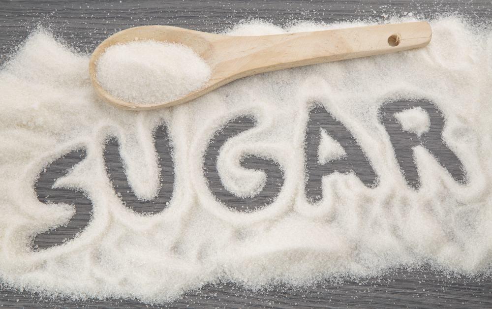 sugar_icumsa