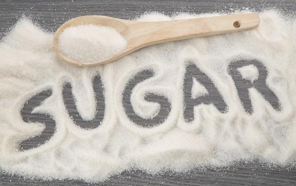 sugar_icumsa_45