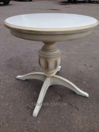 stol_na_odnoj_noge