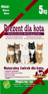 napolnitel_dlya_koshachih_tualetov_prezent_dla_kota