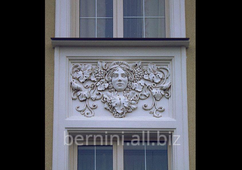 fasadnyj_dekor_iz_steklofibrobetona_sfb