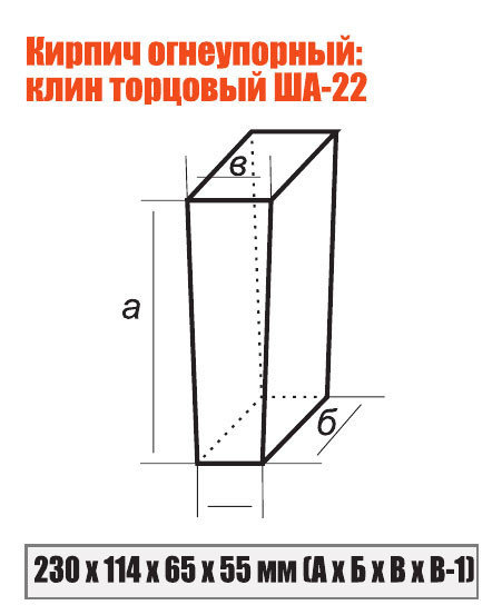kirpich_sha_22
