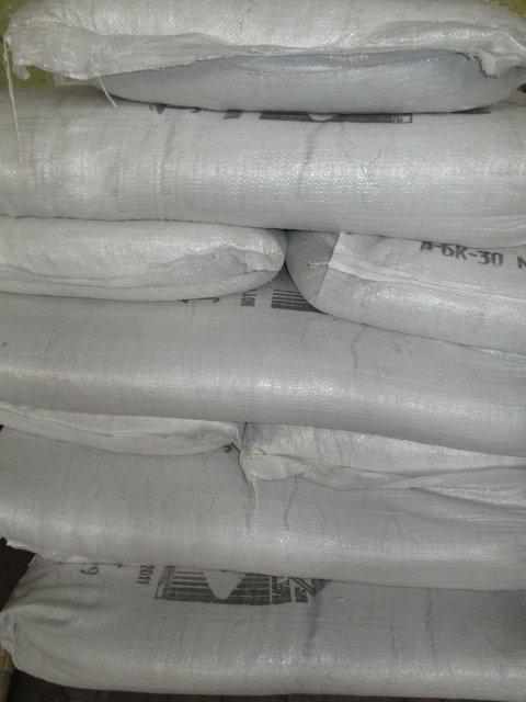 asbest_hrizotilovyj_a_6_k_30