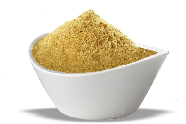 soybean_meal