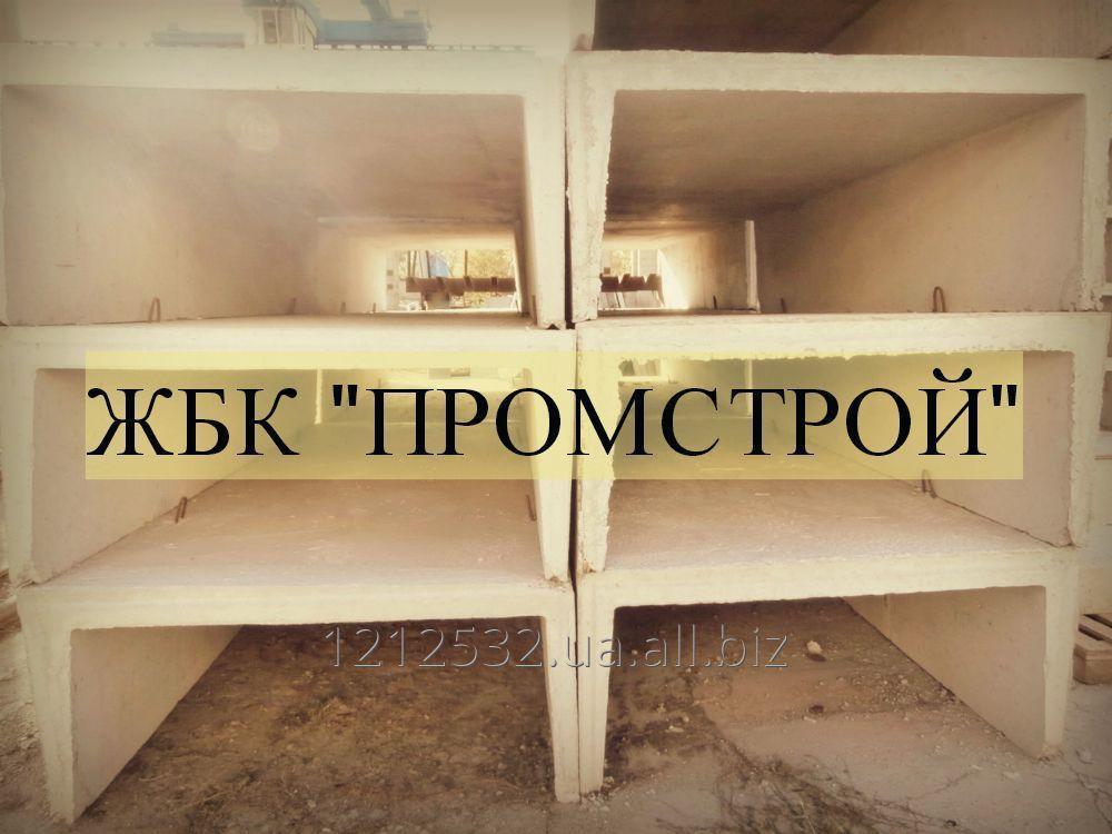 lotki_teplotrass_vodopropusknye_lotki