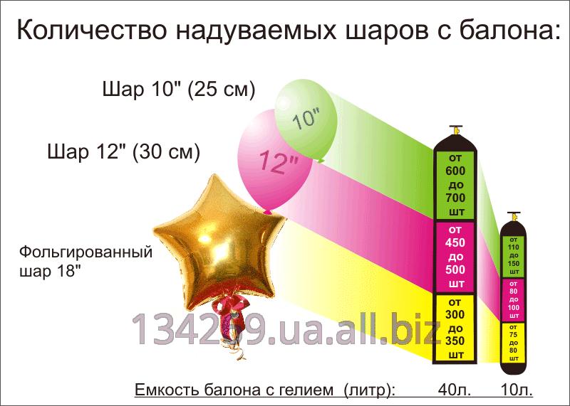 ballony-gelievye