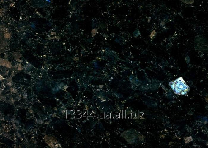 labradorit_irina_blue