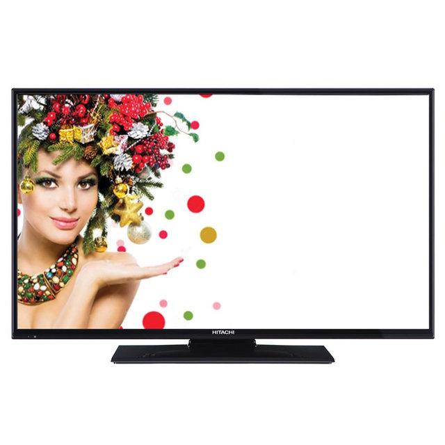 televizor_hitachi_43hbt42_smart_t2_full_hd_wifi