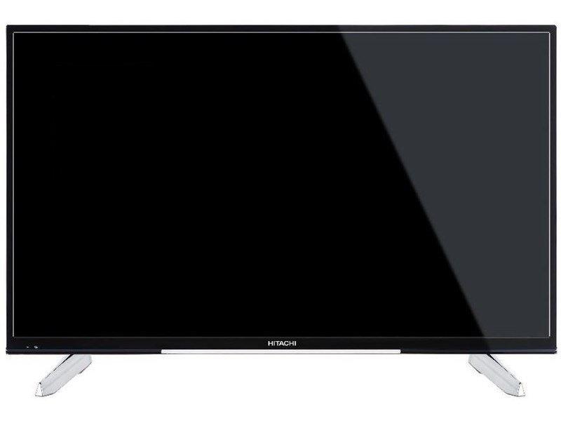 televizor_hitachi_49hk6w64_ultra_hd_4k_smart_wi_fi_t2_s2