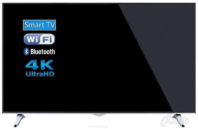 televizor_hitachi_55hgw69h_ultra_hd_4k_led_smart_wi_fi