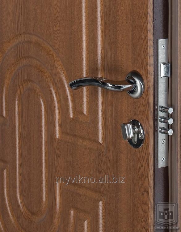 vhidni_metalevi_dveri_kolekciya_akcent