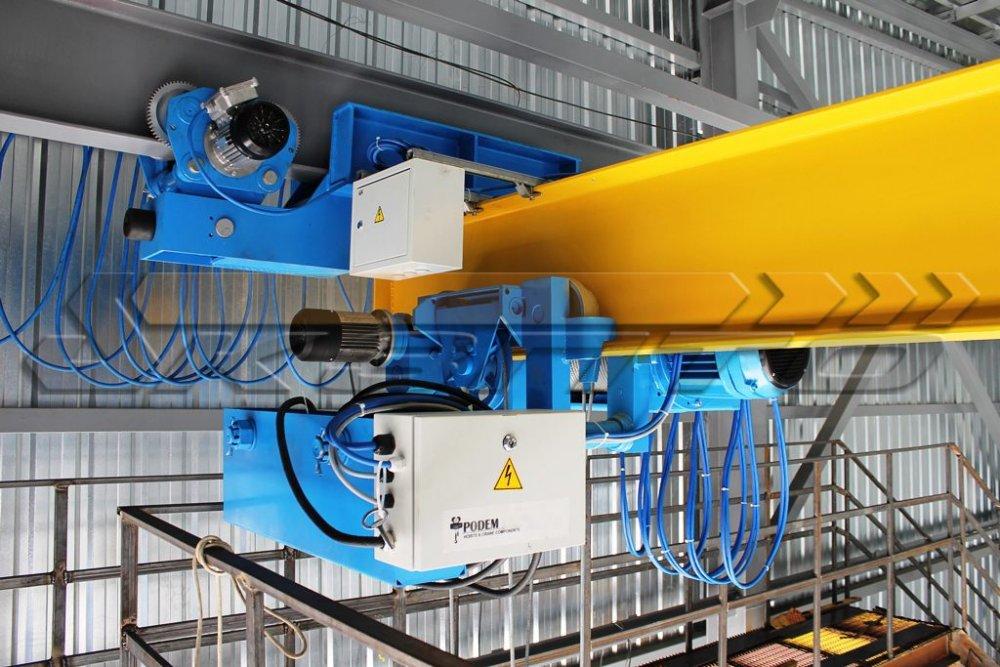 建筑器材 起重机,升降梯和其它起重机器 建筑起重设备 支撑和高架梁式图片