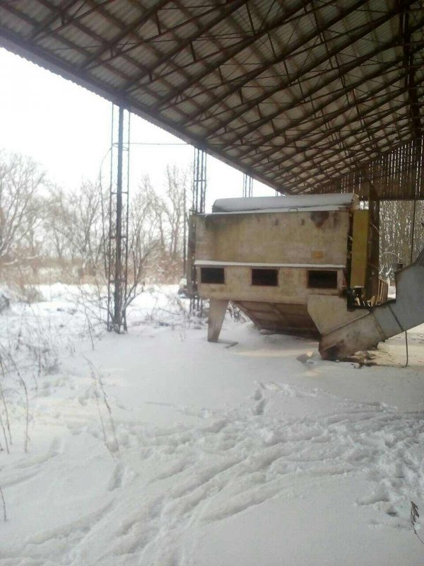 sushilka_dlya_pelet_avm_0_65