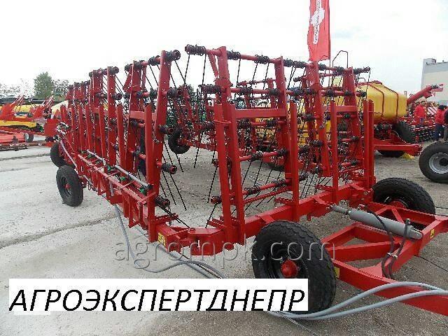 borona_pruzhinnaya_gidroficirovannaya_tsl_spring