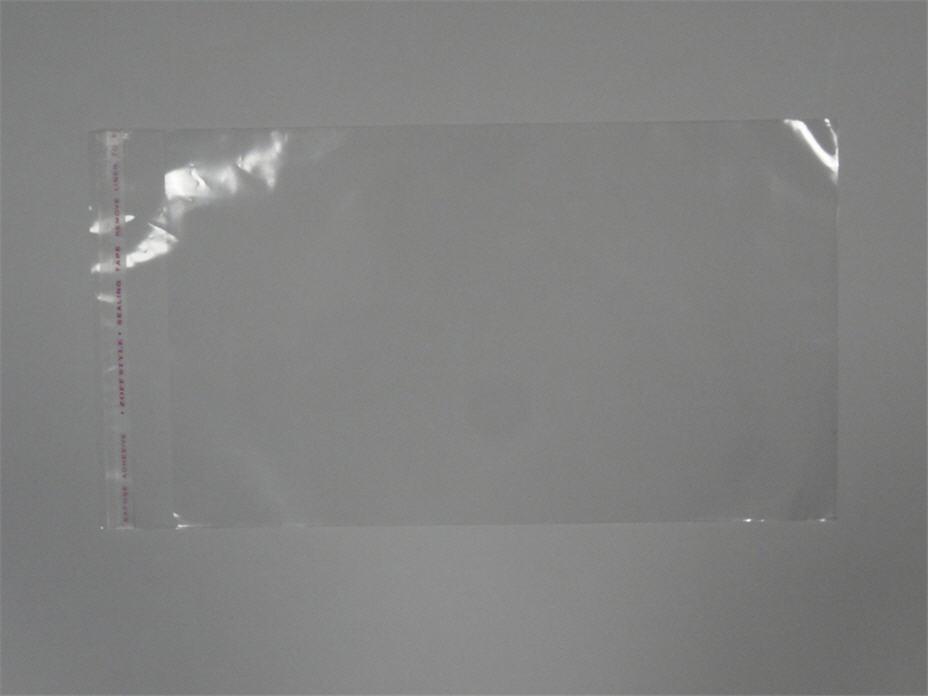 pakety_dlya_upakovki_odezhdy