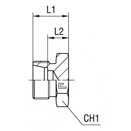 a8aaed47a3
