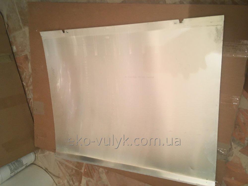 alyumin_listovoj_dlya_obivki_10_ramochnyh_krish