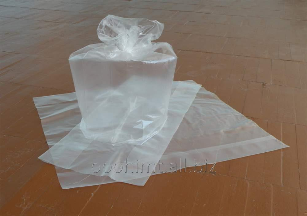 paket-polietilenovyj-354050