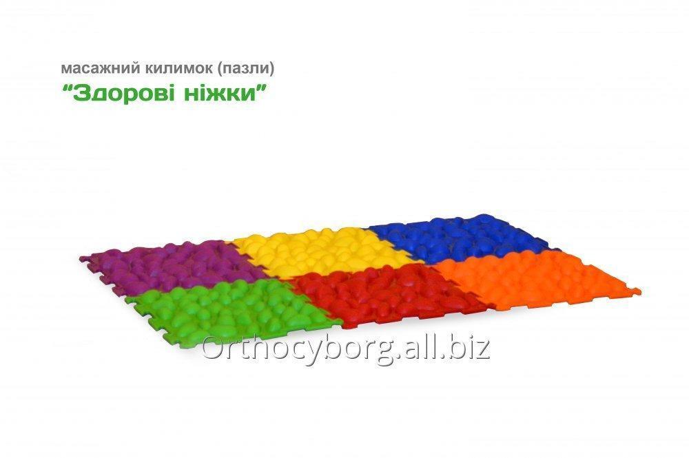 massazhnyj_kovrik_dlya_lecheniya_i_profilaktiki