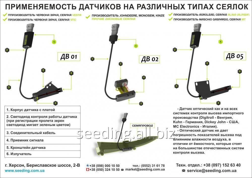 datchiki_vyseva_semyan