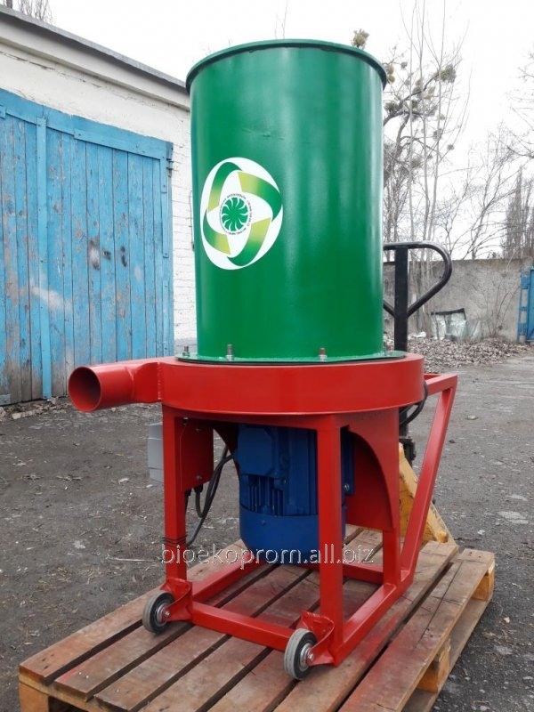 drobilnyj-agregat-solomorezka-bep-15