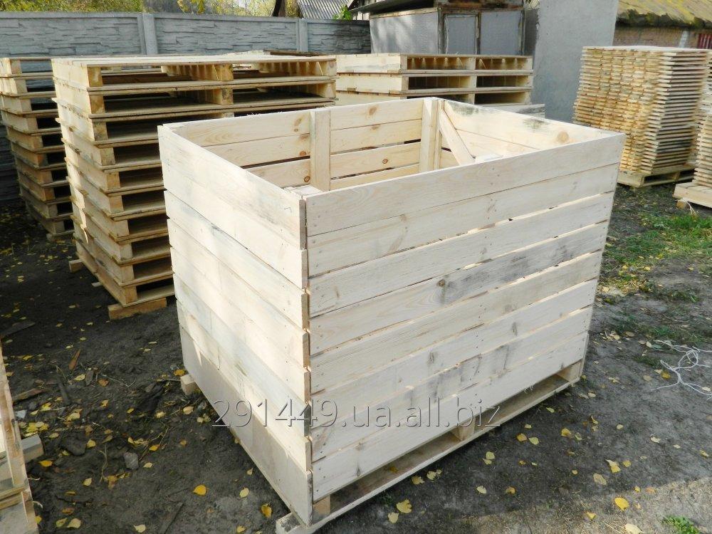kontejnery_ovoshchnye_i_fruktovye