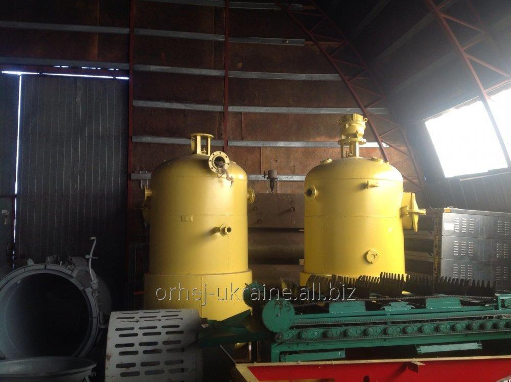 vakuum-apparaty-mz-2s-320-1-tonna