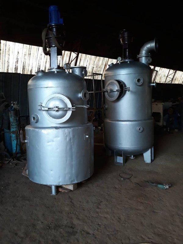 vakuum_apparaty_mz_2s_320_1_tonna