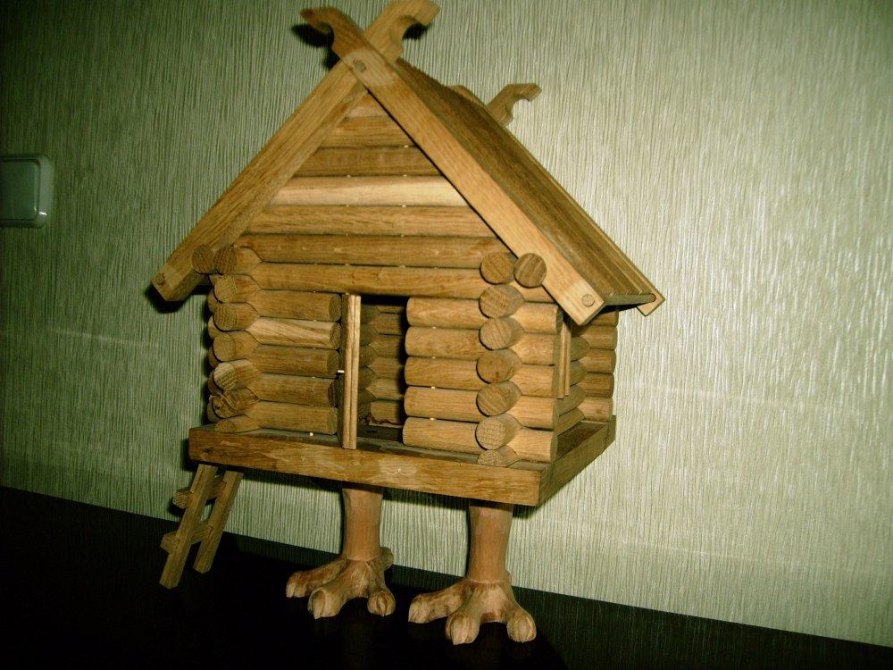 wood_bird_feeder