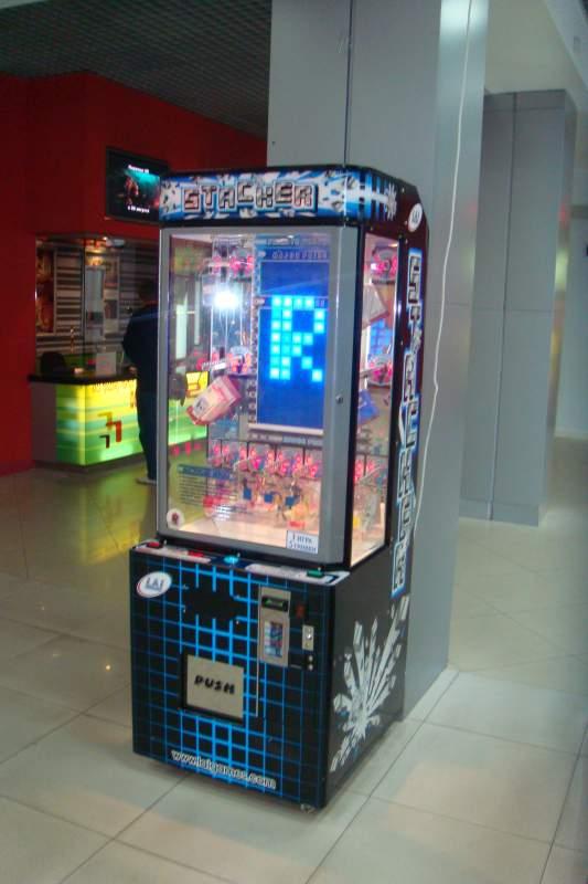 скачать игровые автоматы на 5800